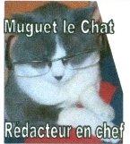 infos, actus muguet-blog